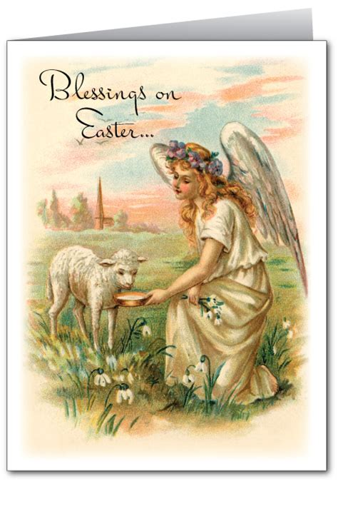 easter greeting cards religious religious easter cards harrison greetings business greeting cards humor greeting