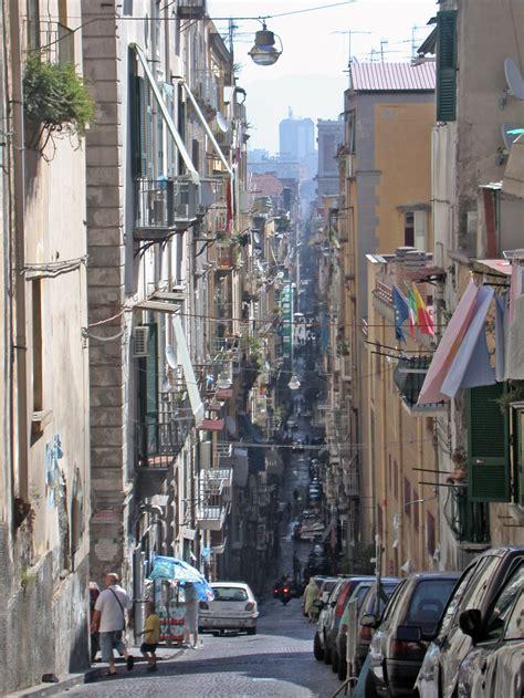 real mobili napoli ciudad de n 225 poles viajar a italia