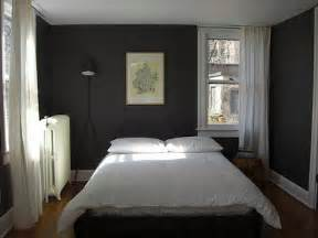 Bedrooms Painted Gray At Home At Home New House Inspiration
