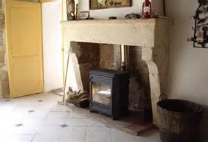 installation d un po 235 le 224 bois renovation maison