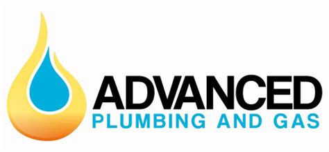 Plumbing And Gas Services by Advanced Plumbing And Gas Plumbers Adelaide 24 7