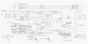 satoh 650g wiring diagram satoh bison panicattacktreatment co