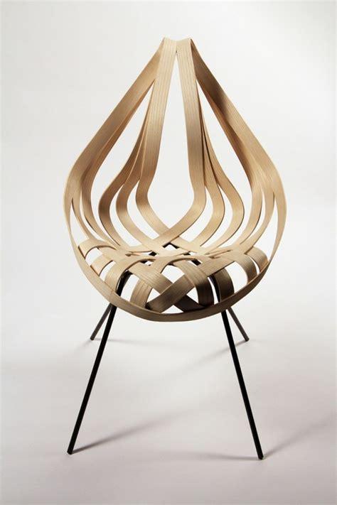 Chair Purchase Design Ideas Chaises Et Fauteuils Design Pour Une D 233 Coration Moderne