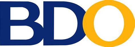 banco oro image bdo driverlayer search engine