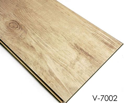 Snap Together Vinyl Plank Flooring Awesome Best Interlocking Vinyl Plank Flooring Luxury Vinyl Flooring Wood For Click Together