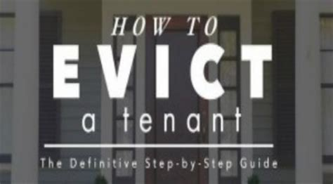 section 8 tenants rights california some strict eviction laws for tenant in california