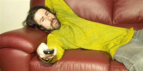 couch potato generation 無業期間が半年を越える若者に父親ができることは生活基盤の確保と挨拶だけなのか 工藤啓