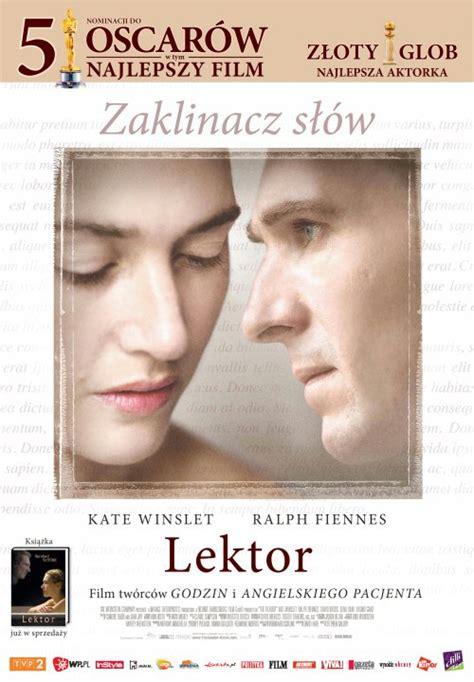 oshin film lektor pl lektor 2008 filmweb