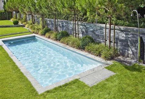 selbstbau schwimmbecken styropool rechteckig tiefe 125 cm