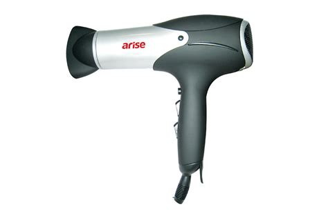 Cool Air Hair Dryer India arise hb 5808 hair dryer hair dryer home appliances