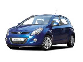About Hyundai I20 Hyundai I20 Features Specifications Mileage Review Price