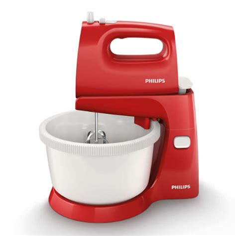 Philips Stand Mixer Hr 1559 Hr1559 Wrap daftar harga mixer philips murah terbaru 2018 harga terbaru 2018
