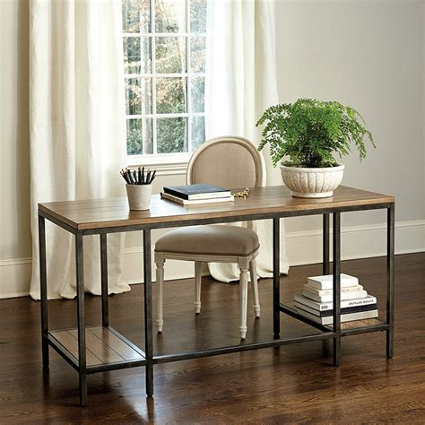 ballard design desk durham desk ballard designs