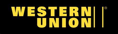 western union file western union logo svg wikimedia commons