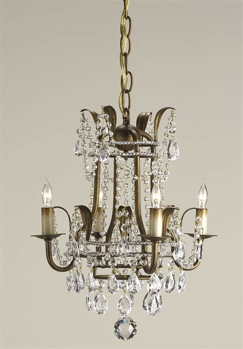 Chandelier Lights For Sale Chandeliers Design Amazing Contemporary Chandelier Lighting Chandeliers For Sale Drum Mini