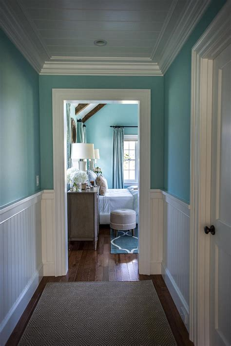 sherwin williams watery color new hgtv 2015 dream house with designer sources home