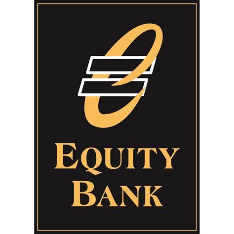 equity bank equity bank berryville arkansas ar localdatabase