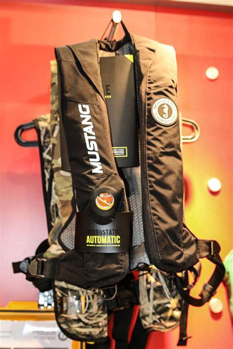 best new survival gear best new cing survival gear for 2015 petersen s