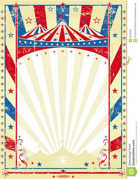 Carnival Borders Clipart by Circus Clipart School Carnival Pencil And In Color
