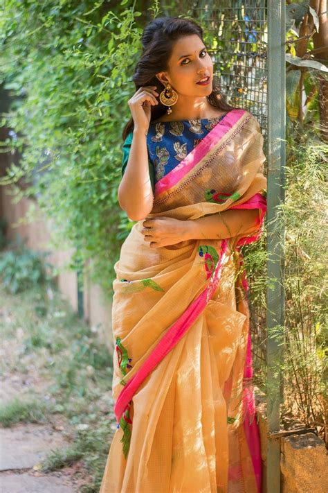 buy house in kota 372 best indian sarees images on pinterest indian sarees indian saris and festive