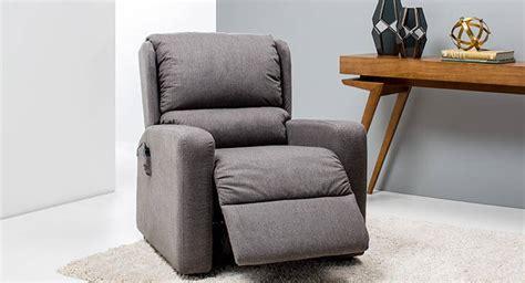 sillas sofa sof 225 s y sillones falabella