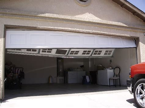 Garage Door Repair Services Decatur Door Service Garage Door Repair Decatur Al