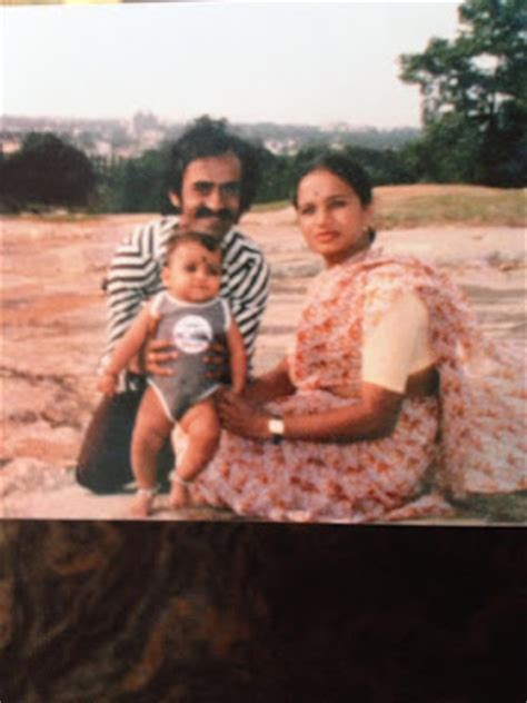 master anand photos, master anand childhood ,marriage