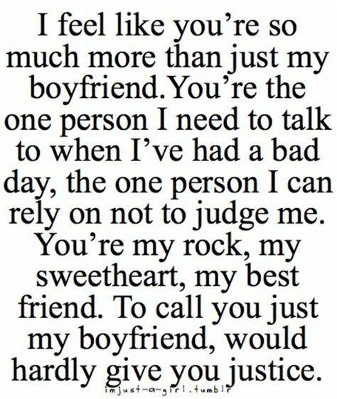 i love you quotes to say to your boyfriend tumblr image