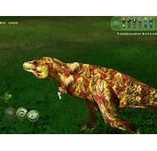 New Dinosaurs Now Therizinosaurus