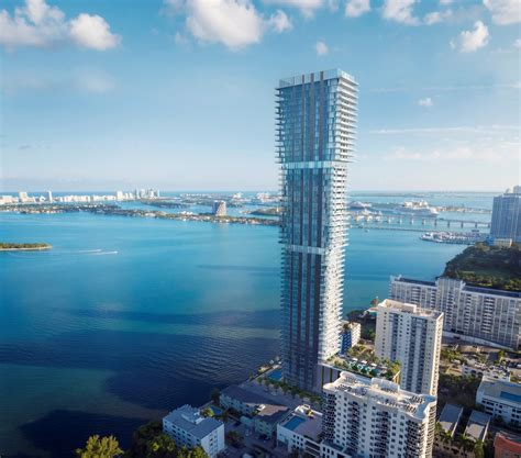 of miami miami development news curbed miami