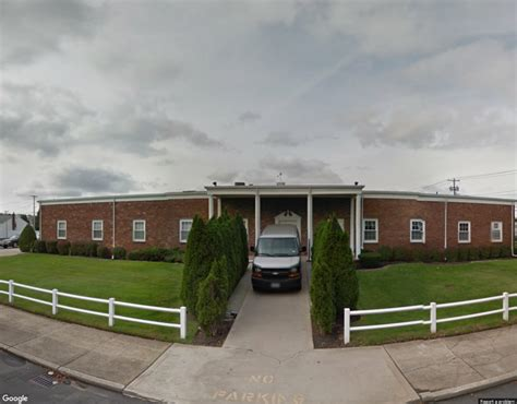 claude r boyd funeral home deer park ny funeral zone