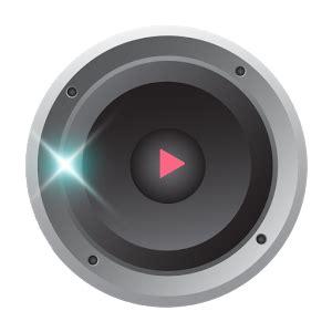 et music player pro v2017.2.7 [paid] [latest] | apk4free
