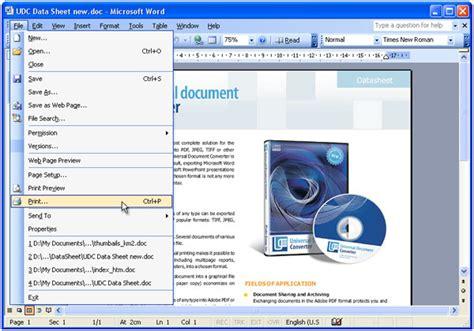 converter jpg to word convert word to jpeg universal document converter word