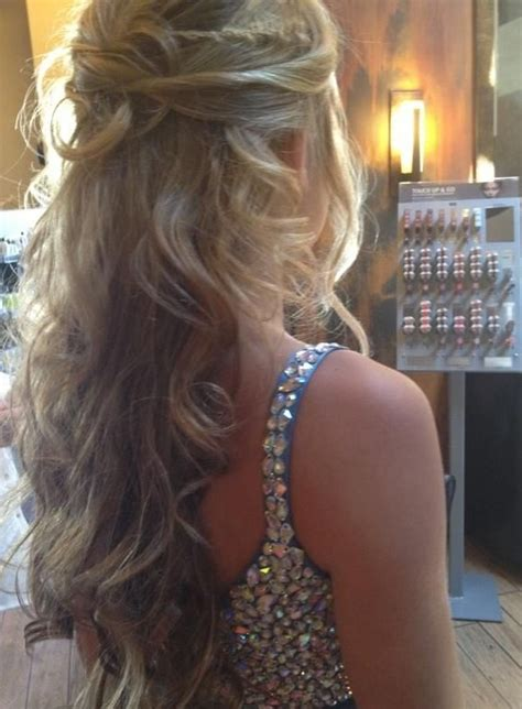 hair up styles 2015 2014 2015 prom hairstyles for long hair hairstyles weekly