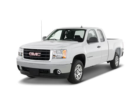 how cars work for dummies 2009 gmc sierra 1500 seat position control 2009 gmc sierra reviews and rating motor trend