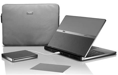 """dell adamo revealed as new """"thinnest laptop"""" pinoy tech"""