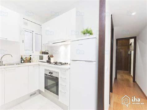 pisos en barcelona para alquilar piso en alquiler en barcelona iha 27137