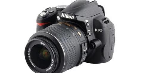 Kamera Nikon D3000 Baru harga dan spesifikasi kamera nikon d3000 terbaru 2017 choosing and buying for and