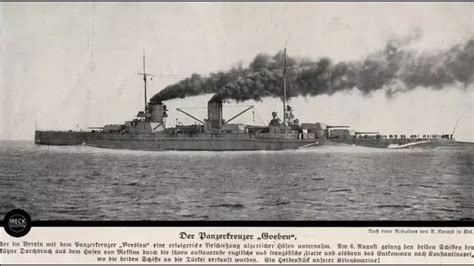 Ottoman Navy Ww1 4 Answers Why Did The Allies Attack Turkey In Ww1 Quora