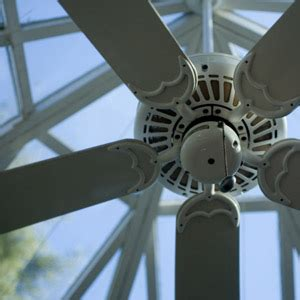 How Do Ceiling Fans Work by How Ceiling Fans Work Howstuffworks