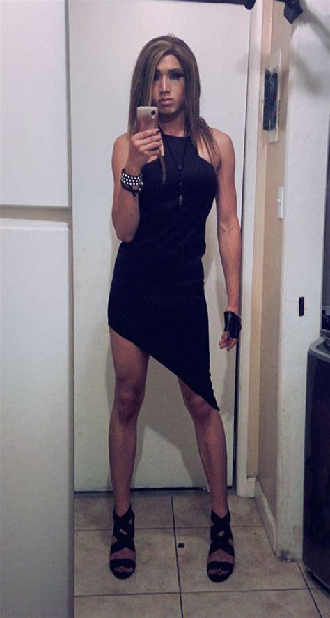 little black dress crossdresser 346 best lbd for gurls images on pinterest crossdressers