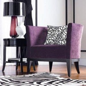 purple accent chairs sale accent chairs chairs for sale and purple chair on