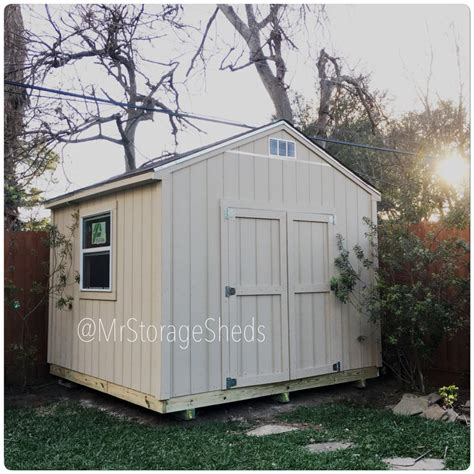 gable storage sheds built  location yelp
