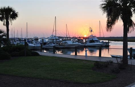 charleston boat rental club 1000 images about seabrook island south carolina on