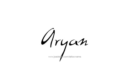 tattoo name sahil aryan name tattoo designs