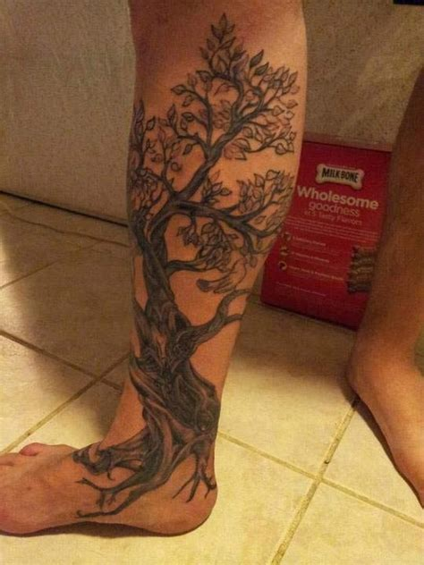 tree roots tattoo designs 1000 ideas about cherry tree tattoos on tree