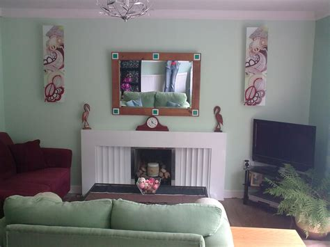 room redo living room makeover facemasre com