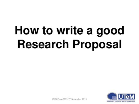 how do you write a background research paper how to write a postgraduate research