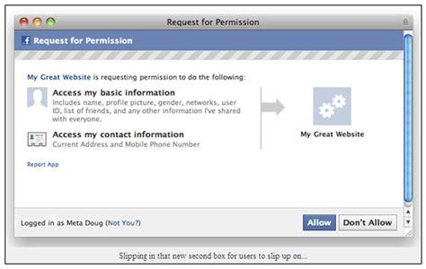 codigo html imagenes que cambian facebook permitir 225 el acceso a tu tel 233 fono y direcci 243 n