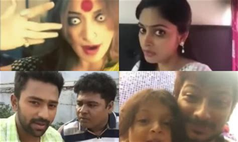 actress actor dubsmash actors dubsmash video